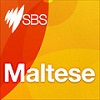 SBS Maltese Program logo 100