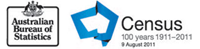 census_logo200