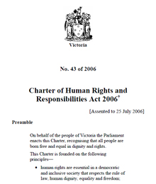 human-rights-charter